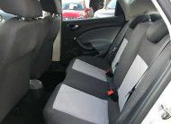 Seat Ibiza Tsi