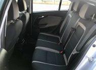 Fiat Tipo Lounge 5ptas