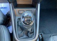 Suzuki Vitara 4WD GLX