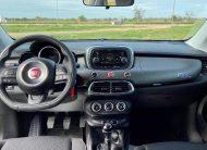Fiat 500X Urban Lounge