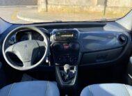 Peugeot Bipper Outdoor