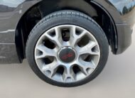 Fiat 500S Automático