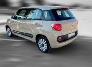 Fiat 500L – VENDIDO