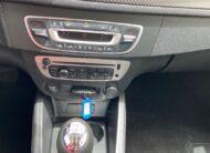 Renault Megane Coupe/VENDIDO